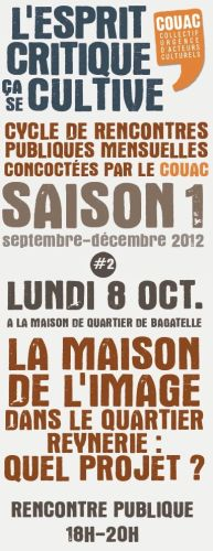 Rencontre-Couac-8oct-1